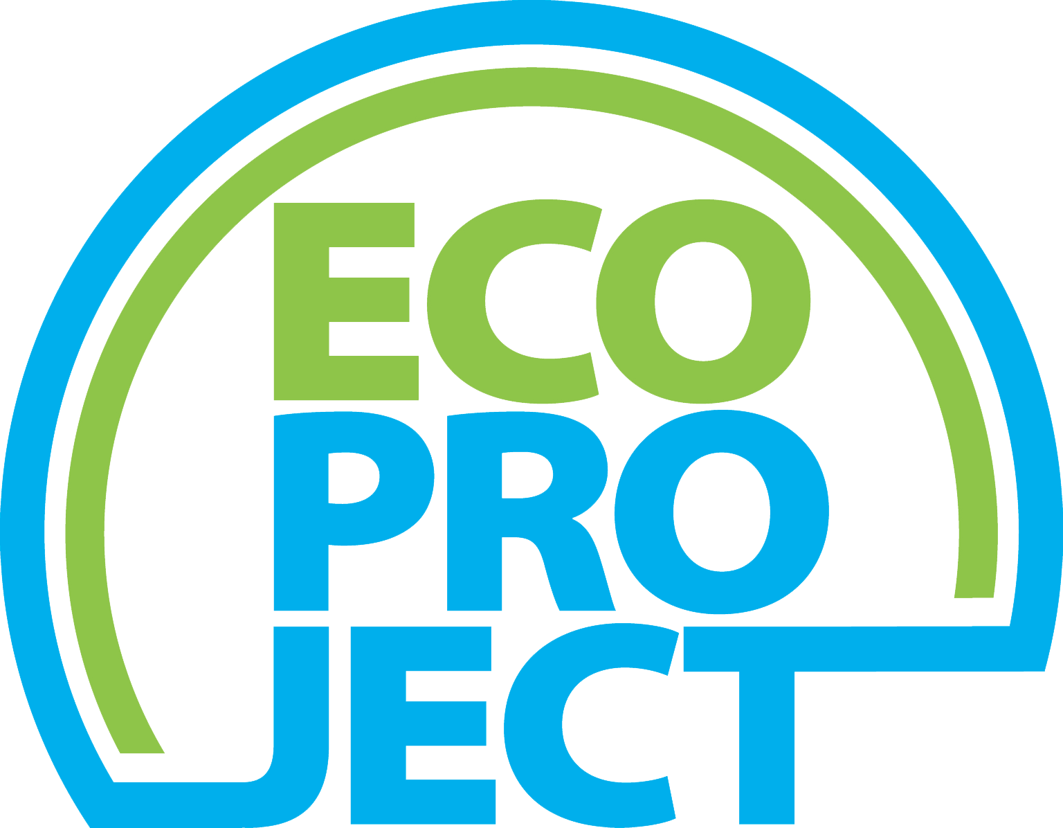 Ecoproject